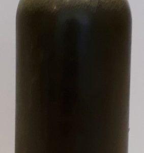 algae-paste