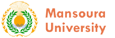 logo-mansoura