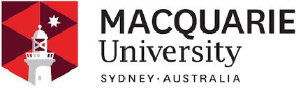 logo-maquirie-university