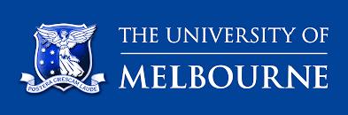 logo-melbourne-university
