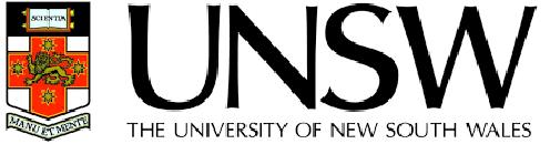 logo-nsw-university