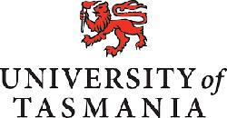 logo-tasmania-university